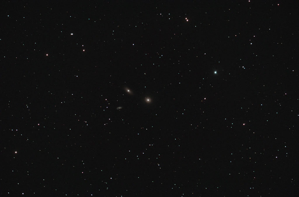 M105(Gallary Picture last taken 3/27/2012 )