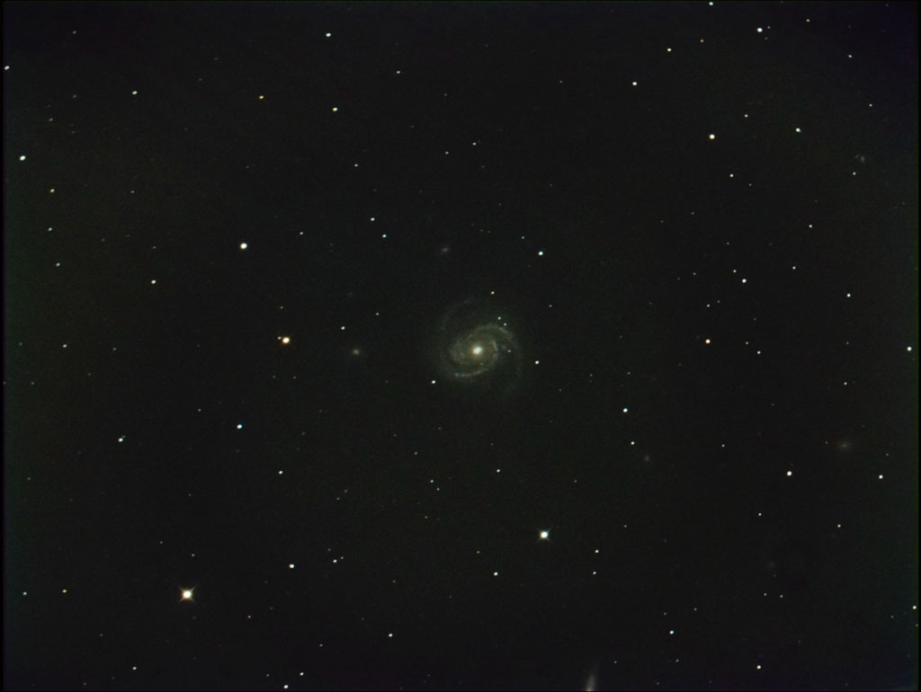 M100(Gallary Picture last taken 3/20/2017 )