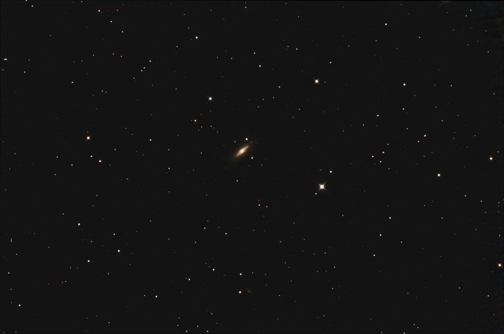M102(Gallary Picture last taken 5/24/2018 )