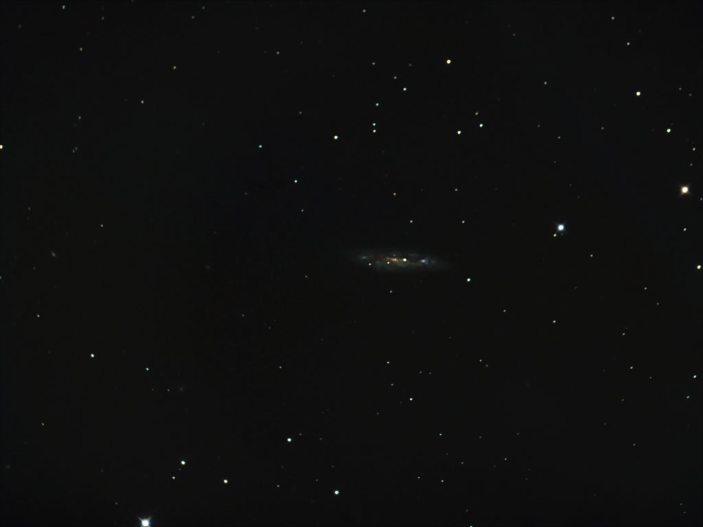 M108(Gallary Picture last taken 2/21/2015 )