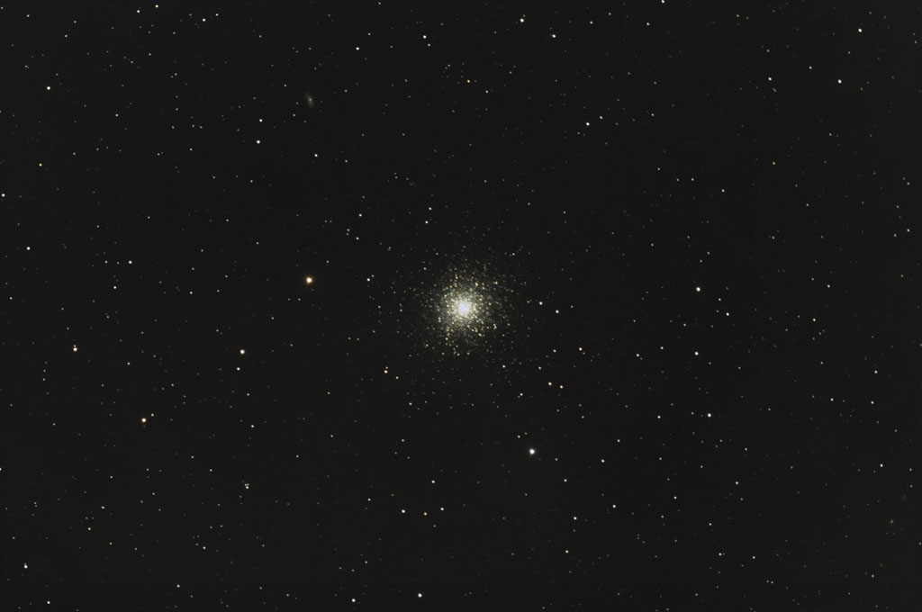 M13(Gallary Picture last taken 10/5/2011 )