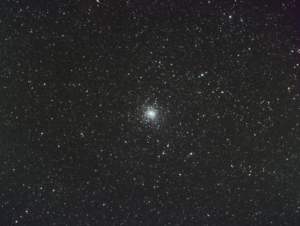 M28(Gallary Picture last taken 9/23/2017 )