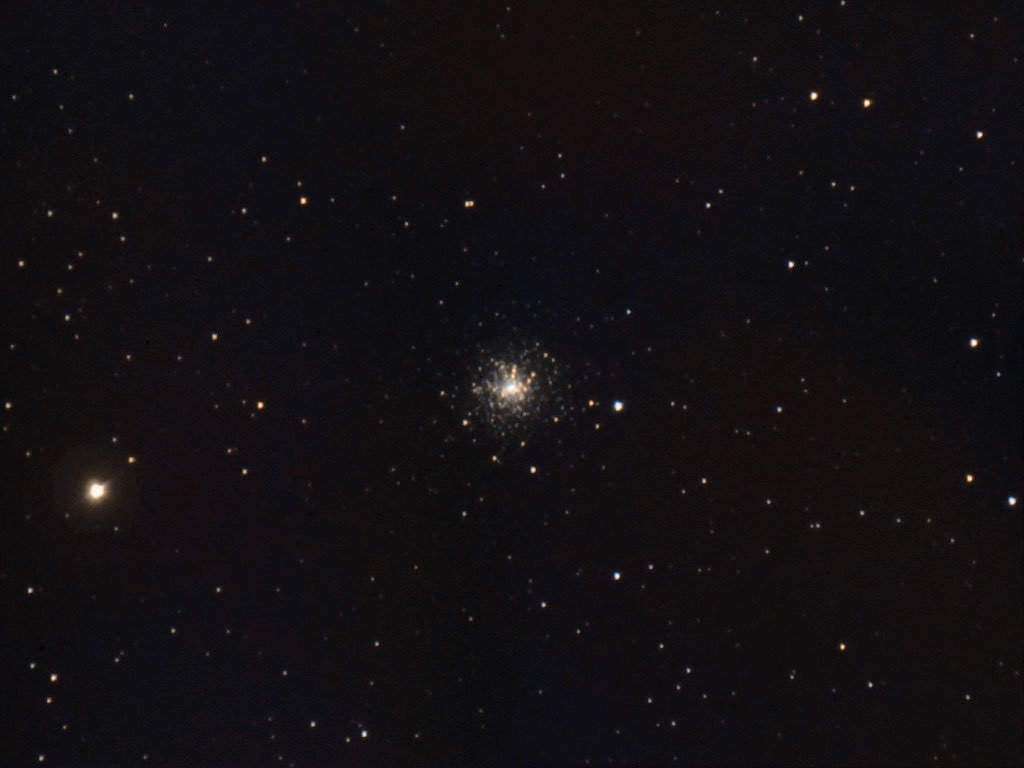 M30(Gallary Picture last taken 11/2/2013 )