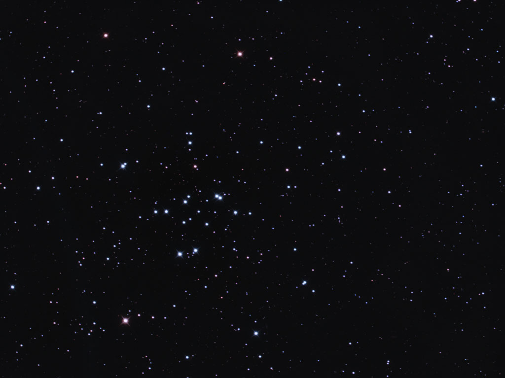 M34(Gallary Picture last taken 11/17/2015 )