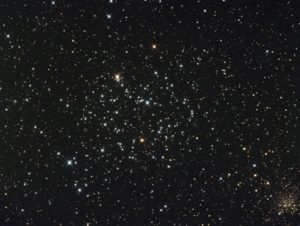 M35(Gallary Picture last taken 2/21/2017 )