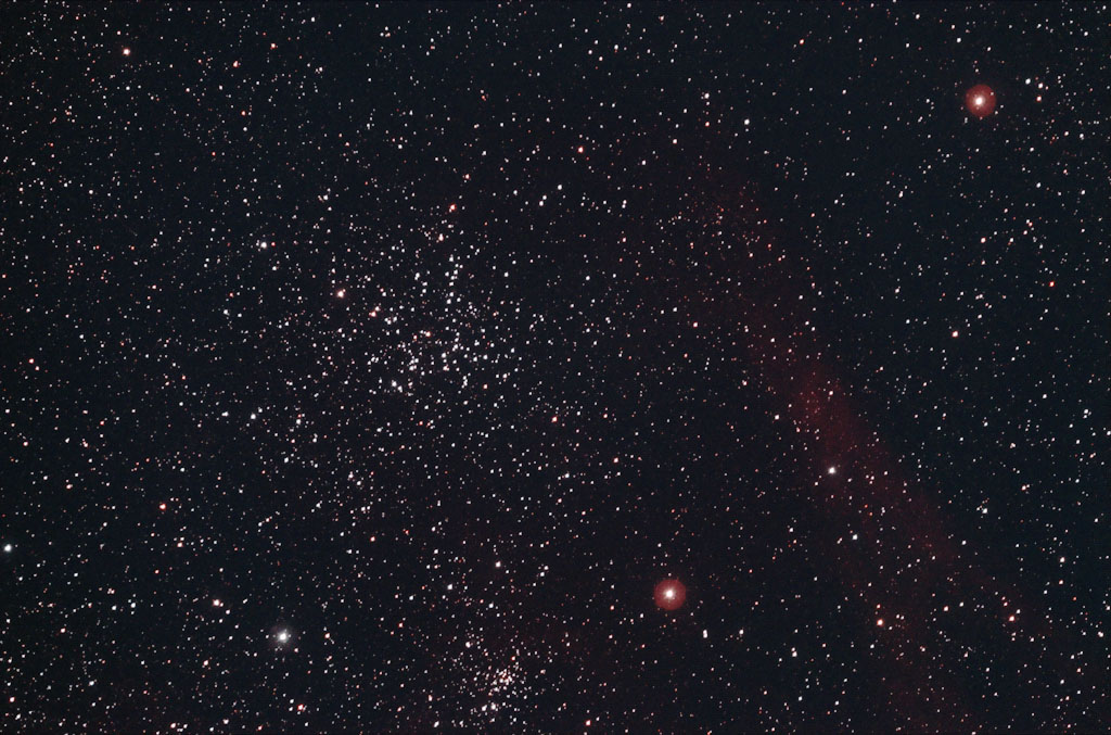 M38(Gallary Picture last taken 1/29/2012 )