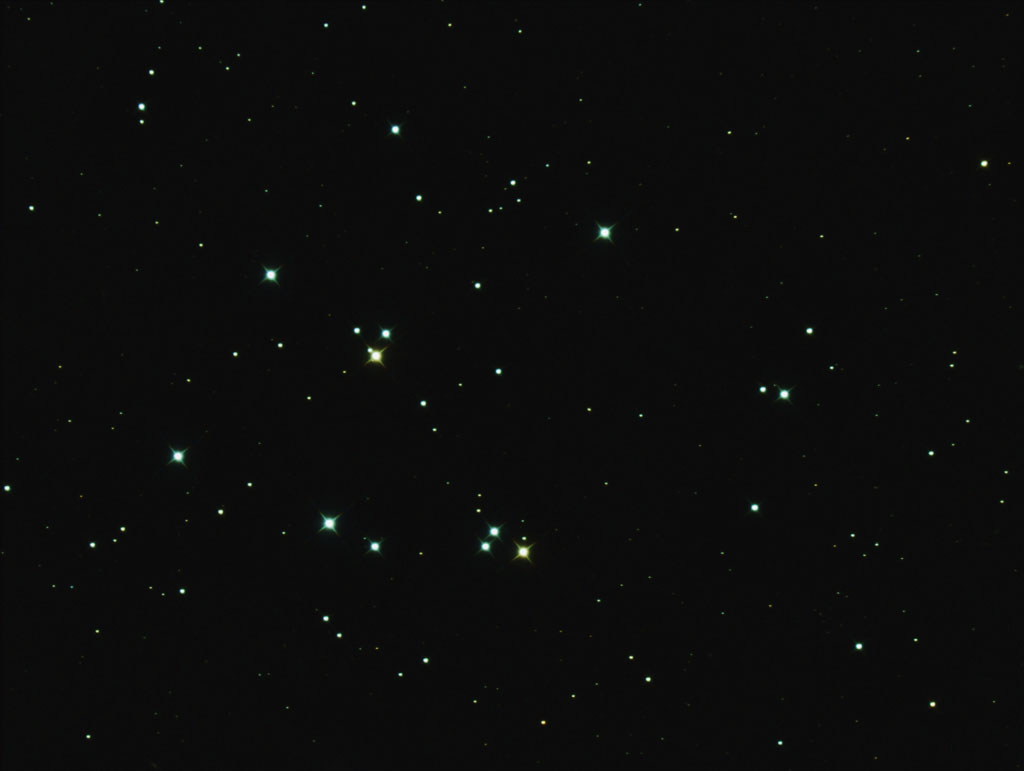 M44(Gallary Picture last taken 4/29/2015 )