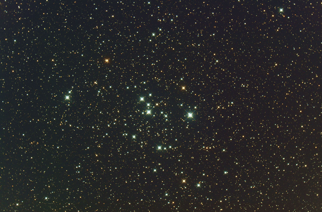 M47(Gallary Picture last taken 3/12/2019 )