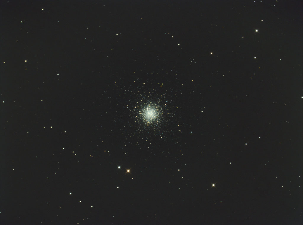M53(Gallary Picture last taken 5/3/2017 )