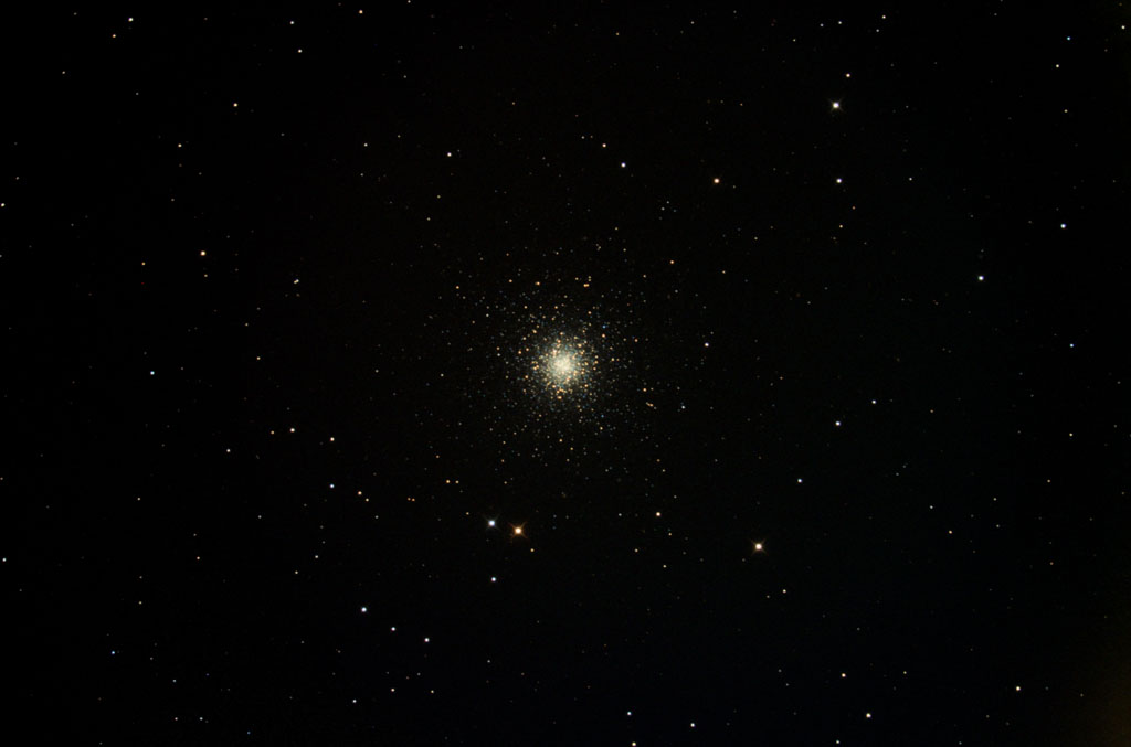 M53(Gallary Picture last taken 5/9/2018 )