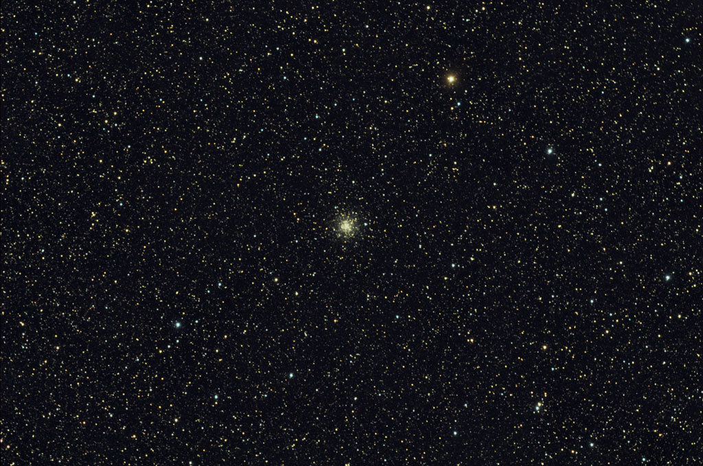 M56(Gallary Picture last taken 10/12/2012 )