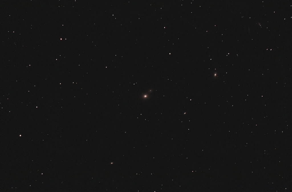 M59(Gallary Picture last taken 3/10/2012 )