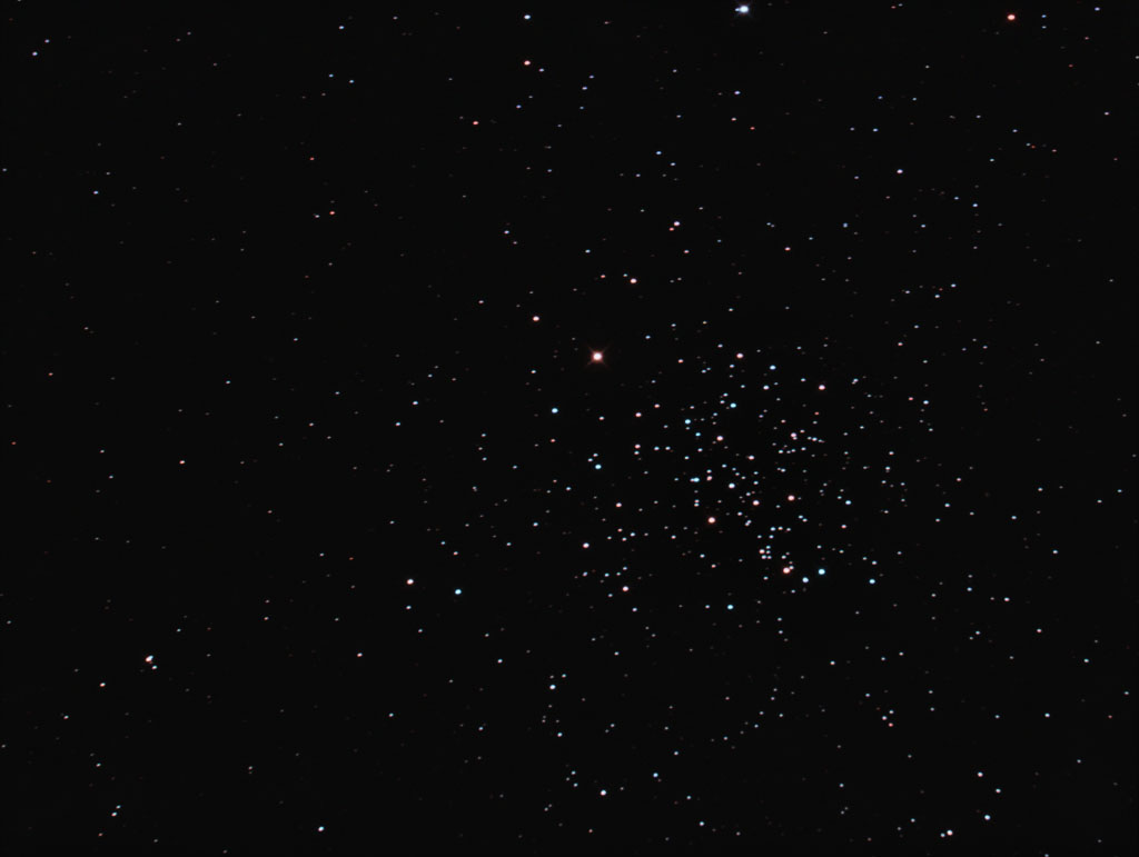 M67(Gallary Picture last taken 3/9/2015 )