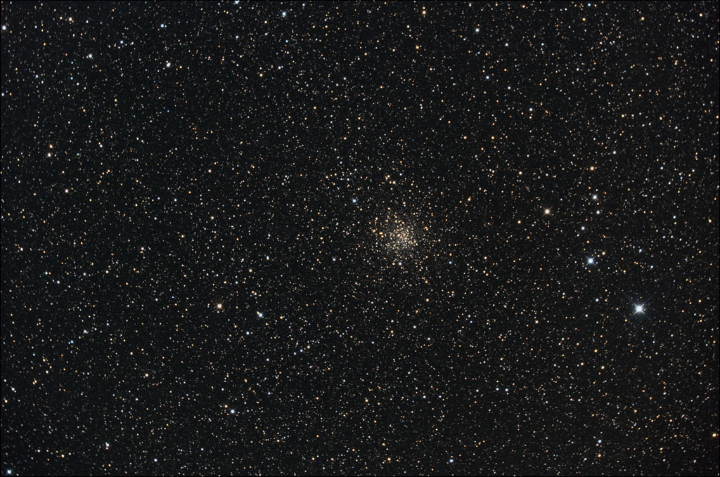 M71(Gallary Picture last taken 9/18/2020 )