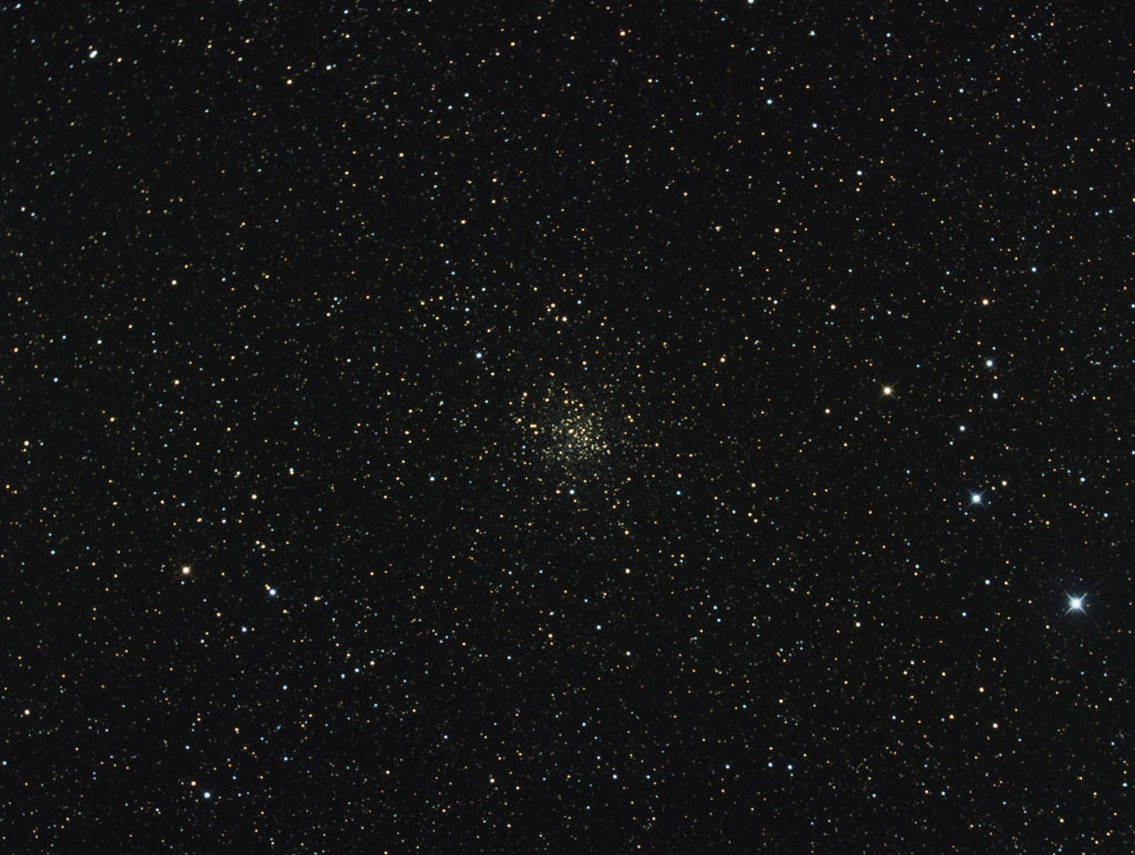 M71(Gallary Picture last taken 8/29/2016 )