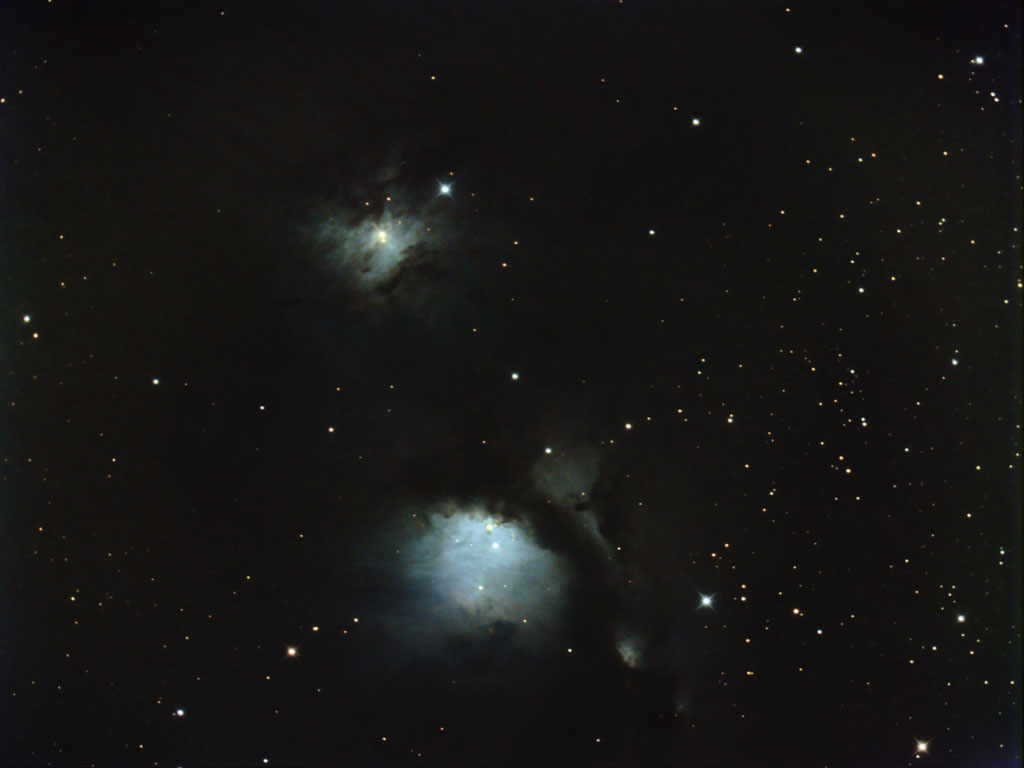 M78(Gallary Picture last taken 1/11/2016 )