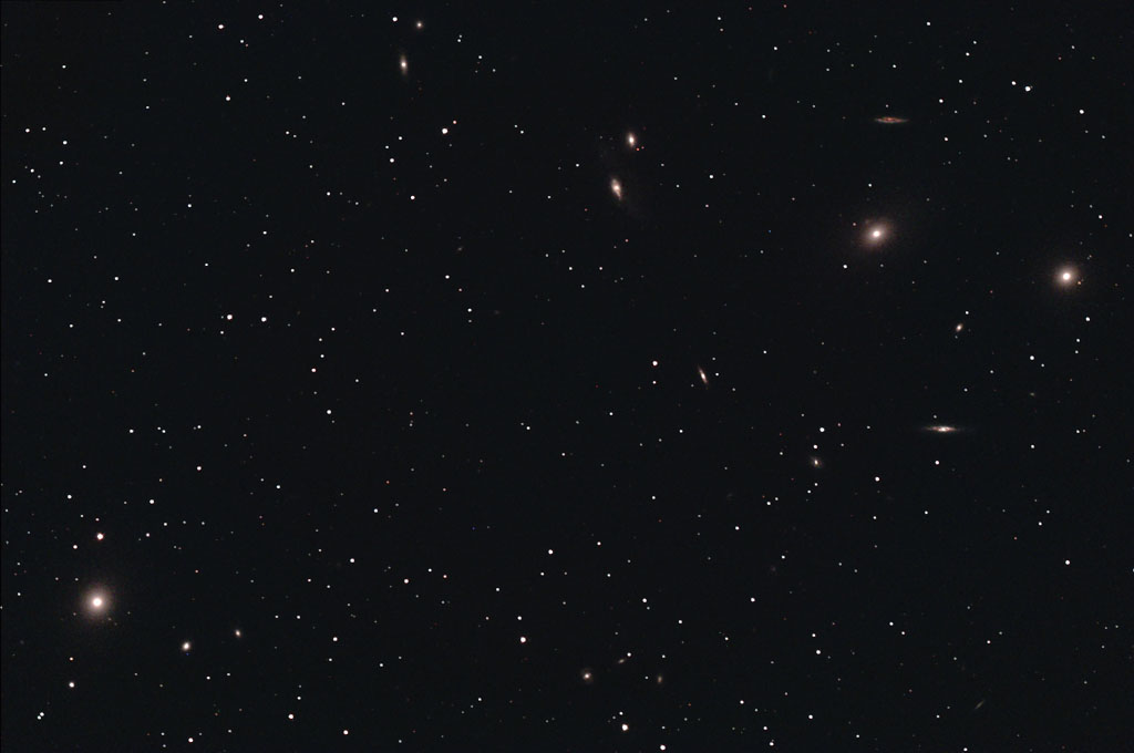 M84(Gallary Picture last taken 6/7/2012 )