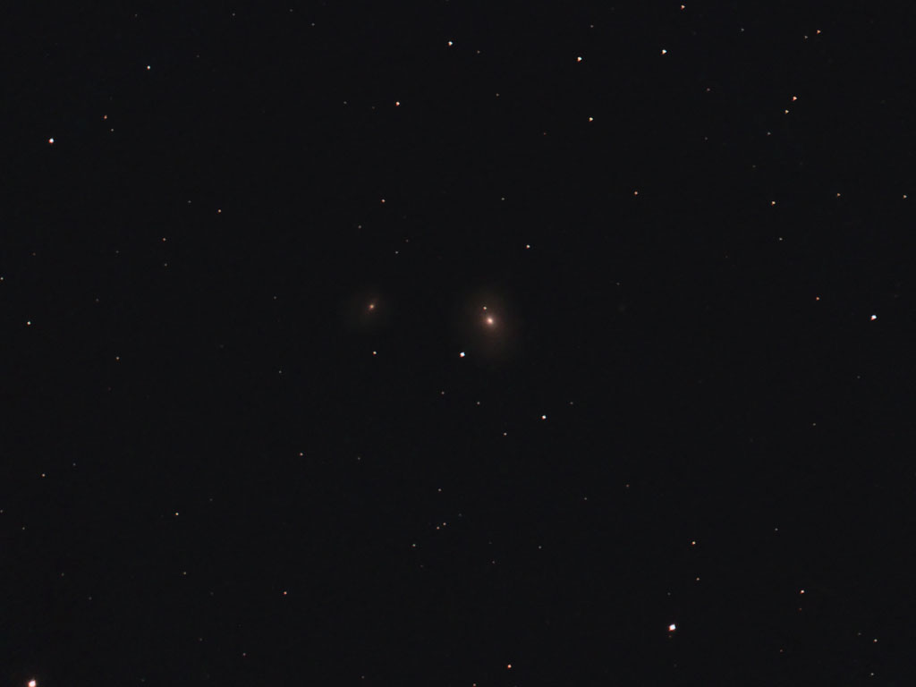 M85(Gallary Picture last taken 3/6/2012 )